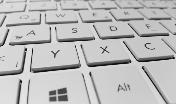 Microsoft 365 概要 : ライセンスの選択とお得な利用方法
